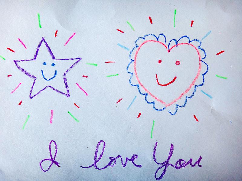 Smile Drawings For Jade