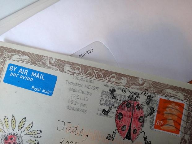 Letter_3